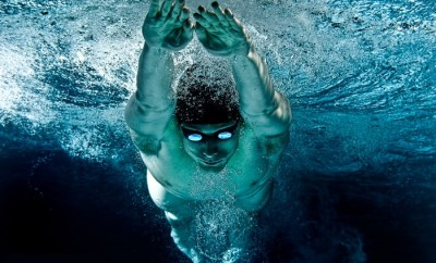 swimmotivation