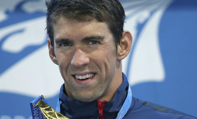 8-23-14-Michael-Phelps-wins-gold-n-Pan-Pacific-event