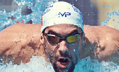Michael-Phelps-7