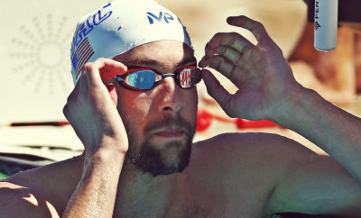 michael-phelps-mesa-2015-11