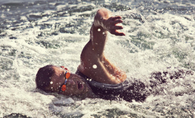 swim-open-water