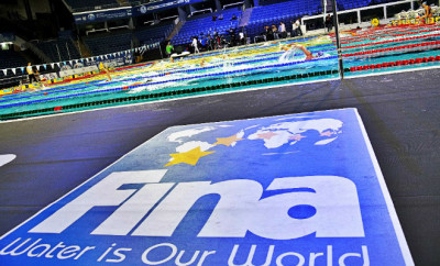 fina-logo-and-swim