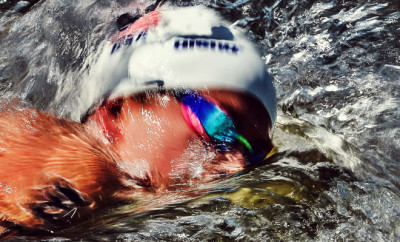 usa open water