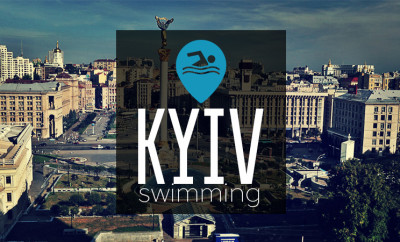 kyiv-swimming
