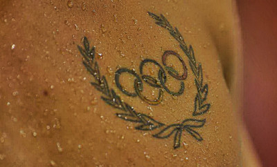 olympic-rings-tattoo